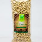 ChickPeas(1kg) - Product Image