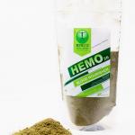 Hemo 26 - Product Image