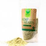 Hemp Hearts - Product Image