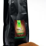 Teff Grain - Product Image