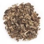 Burdock Root Herb Image - MeaLifestyle