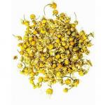 Chamomile Herb Image - MeaLifestyle