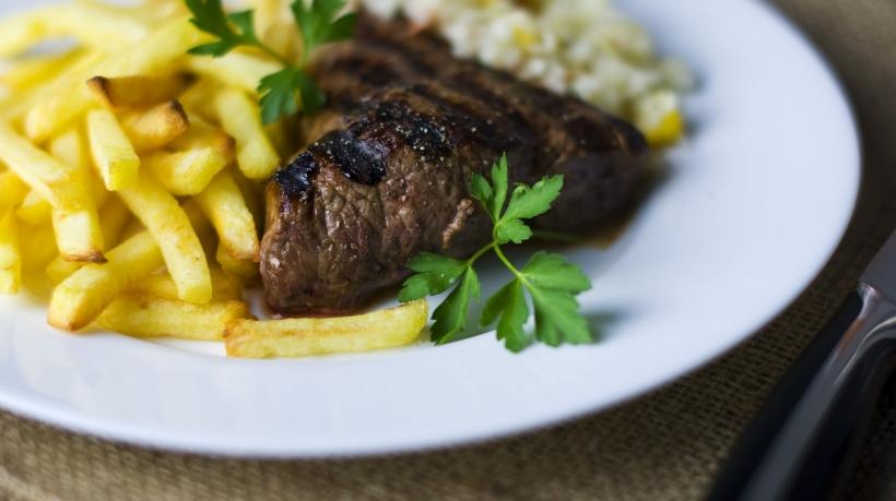 steak-933667_1920